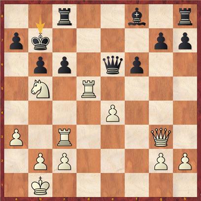 cb-tactics-2170-puzzle-50